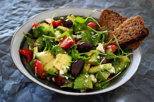 Agrobubble nutrients