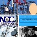 Communication in Nigeria